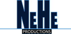 NeHe Productions: MSDN Virtual-Key Codes